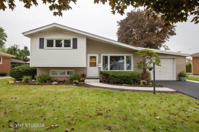 4544 Wesley Terrace, Schiller Park, IL 60176 - #: 10549267