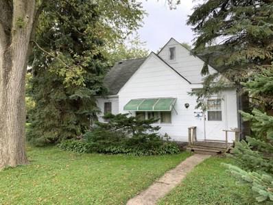 735 Warrior Street, Round Lake Heights, IL 60073 - #: 10549488