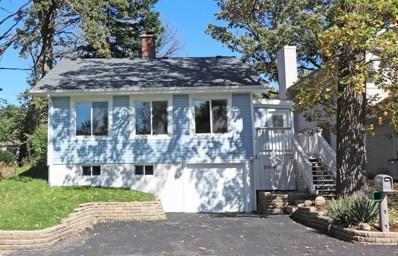 19364 W Fairview Drive, Mundelein, IL 60060 - #: 10549491