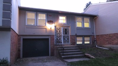 21538 Peterson Avenue, Sauk Village, IL 60411 - #: 10549684