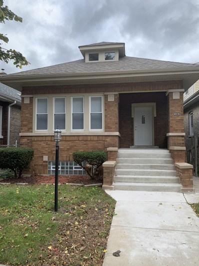 7637 S Marshfield Avenue, Chicago, IL 60620 - #: 10549915