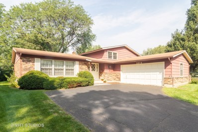 2614 N CHESTNUT Avenue, Arlington Heights, IL 60004 - #: 10549923