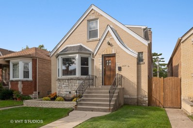 3510 N Rutherford Avenue, Chicago, IL 60634 - #: 10549954