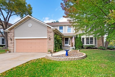 317 Orchard Lane, Bloomingdale, IL 60108 - #: 10550030