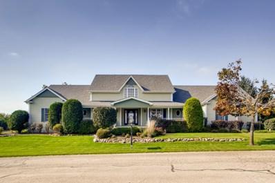 1908 Spring Valley Drive, Elburn, IL 60119 - #: 10550148