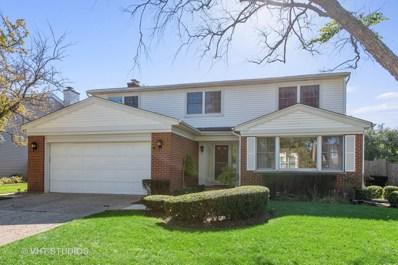 3061 Springdale Avenue, Glenview, IL 60025 - #: 10550323
