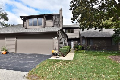 114 Elmtree Court, St. Charles, IL 60174 - #: 10550363