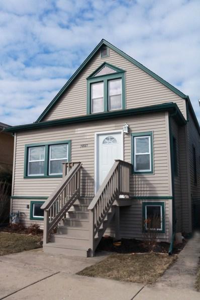 3802 Sunnyside Avenue, Brookfield, IL 60513 - #: 10550419