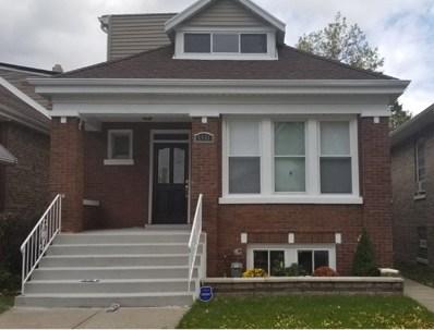 5931 S Washtenaw Avenue, Chicago, IL 60629 - #: 10550610