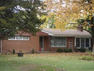 1355 S Wayside Drive, Villa Park, IL 60181 - #: 10550634