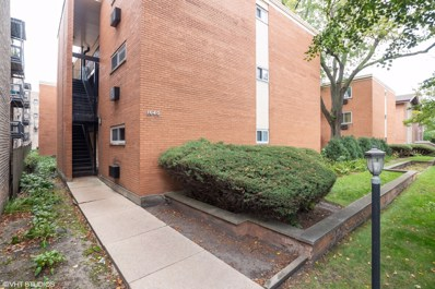 1640 W Estes Avenue UNIT 208, Chicago, IL 60626 - #: 10550696