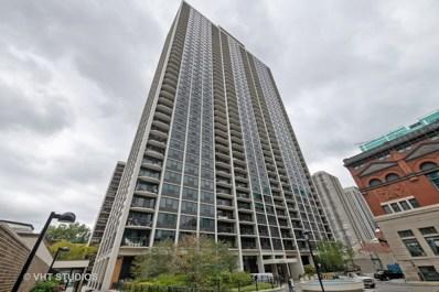 1560 N Sandburg Terrace UNIT 406, Chicago, IL 60610 - #: 10550737