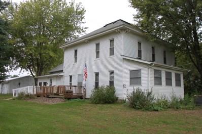 9827 Lyndon Road, Lyndon, IL 61261 - #: 10550808