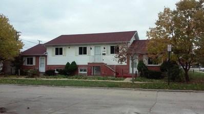 8350 Trumbull Avenue, Skokie, IL 60076 - #: 10550847