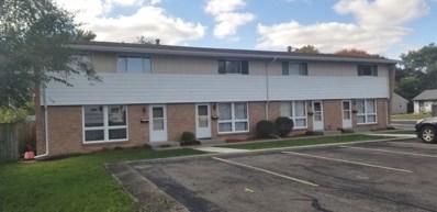 421 Hosmer Street, Loves Park, IL 61111 - #: 10550875