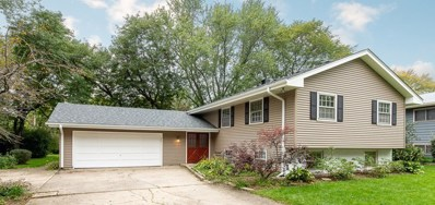 N230  Woodvale, Winfield, IL 60190 - #: 10551032