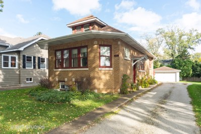 611 S Saylor Avenue, Elmhurst, IL 60126 - #: 10551188