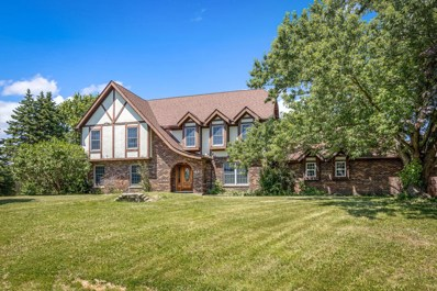 481 Mallard Court, Bloomingdale, IL 60108 - #: 10551247