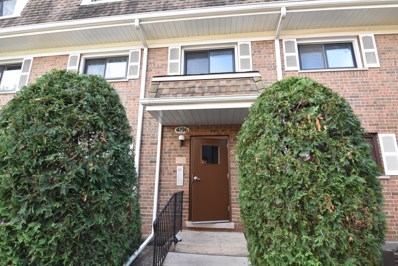 4196 Cove Lane UNIT B, Glenview, IL 60025 - #: 10551332