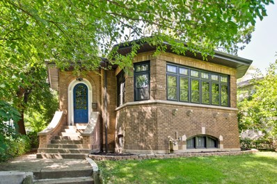 10612 S Prospect Avenue, Chicago, IL 60643 - #: 10551355