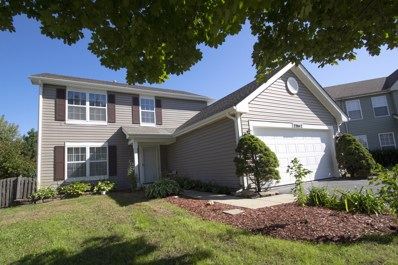 22042 W Petoskey Court, Plainfield, IL 60544 - #: 10551362