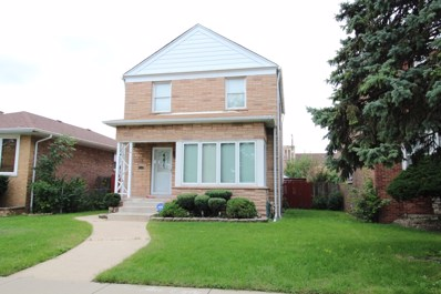 11010 S Avenue J, Chicago, IL 60617 - MLS#: 10551371