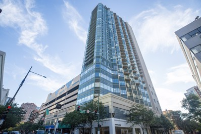 111 W Maple Street UNIT 802, Chicago, IL 60610 - #: 10551602