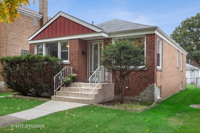 2230 S 11th Avenue, North Riverside, IL 60546 - #: 10551634