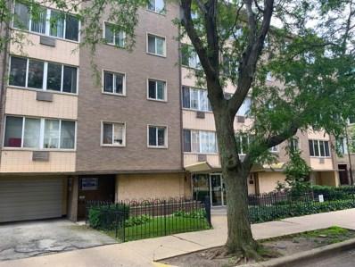539 W Stratford Place UNIT 204, Chicago, IL 60657 - #: 10551677