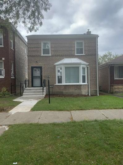 9750 S Indiana Avenue, Chicago, IL 60628 - #: 10551710
