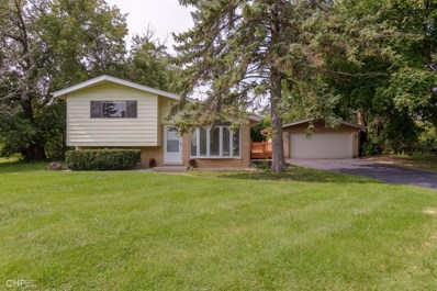 1520 Indian Hill Drive, Schaumburg, IL 60193 - #: 10551743