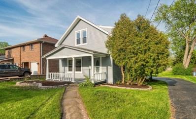 29 N Ahrens Avenue, Lombard, IL 60148 - #: 10551777