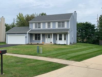 1371 Schiedler Drive, Batavia, IL 60510 - #: 10551807