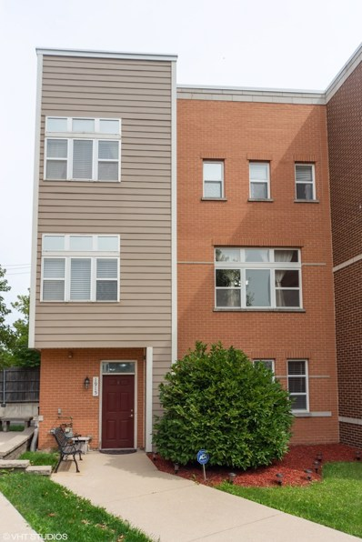 1915 N Lockwood Avenue, Chicago, IL 60639 - MLS#: 10551921