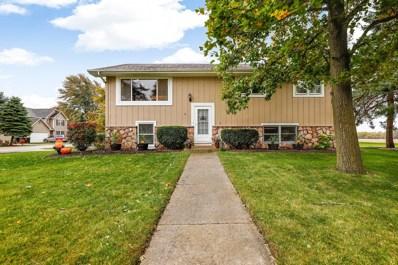 5807 Greenview Road, Oakwood Hills, IL 60013 - #: 10552024