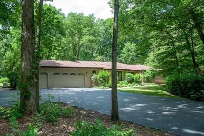 474 White Oak Lane, Riverwoods, IL 60015 - #: 10552151