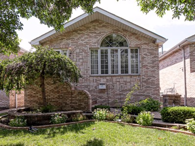 6733 W 64th Place, Chicago, IL 60638 - #: 10552219