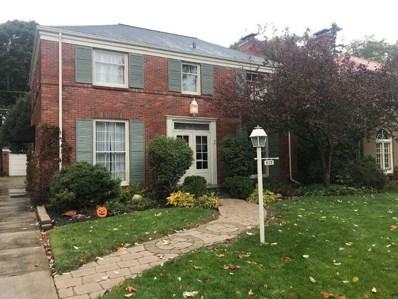 320 Vincent Place, Elgin, IL 60123 - #: 10552303