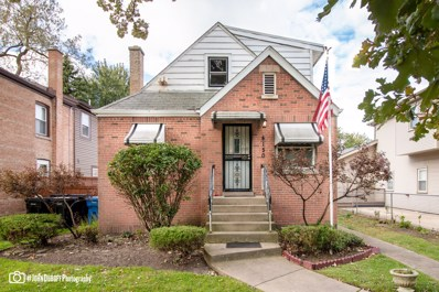 4150 N Pittsburgh Avenue, Chicago, IL 60634 - MLS#: 10552320