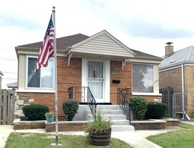 6016 S Mason Avenue, Chicago, IL 60638 - #: 10552430