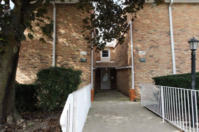 1973 Kenilworth Circle UNIT B, Hoffman Estates, IL 60169 - #: 10552466
