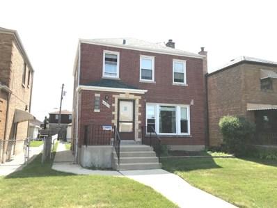 6737 S Kolmar Avenue, Chicago, IL 60629 - #: 10552483