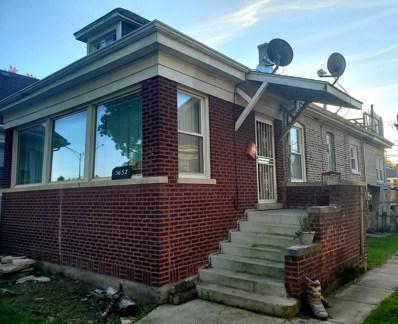 5652 S California Avenue, Chicago, IL 60629 - MLS#: 10552563