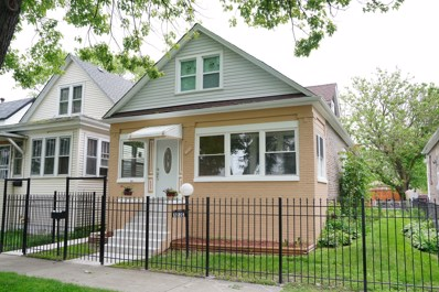 9225 S Essex Avenue, Chicago, IL 60617 - #: 10552828
