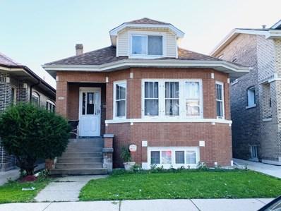 5243 W Nelson Street, Chicago, IL 60641 - #: 10552933