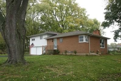 2217 Reed Avenue, Johnsburg, IL 60051 - #: 10552989