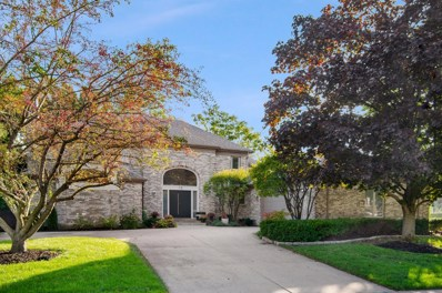 15 E St Andrews Lane, Deerfield, IL 60015 - #: 10553477