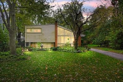 1392 Sunnyside Avenue, Highland Park, IL 60035 - #: 10553987