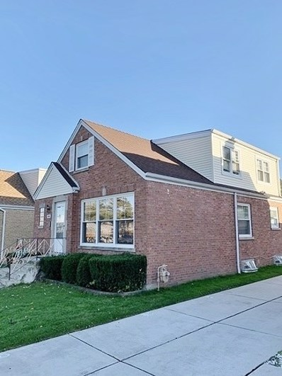 7309 W Touhy Avenue, Chicago, IL 60631 - #: 10554084