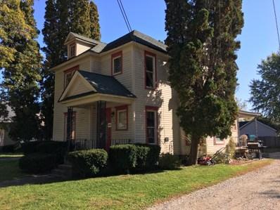 1508 N Green Street, McHenry, IL 60050 - #: 10554088